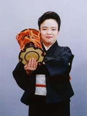 望月太左衛(Tazae Mochizuki)/...